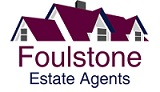 Foulstone Estate Agents Limited logo