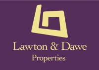 Lawton & Dawe Ltd logo