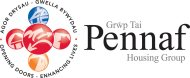 Pennaf logo