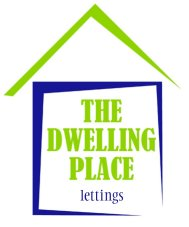 The Dwelling Place logo