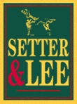 Setter And Lee logo