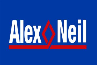 Alex Neil - Surrey Quays Lettings logo