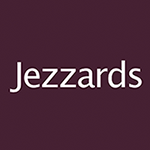 Jezzards logo