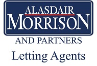 Alasdair Morrison & Partners - Lettings logo