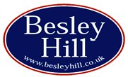 Besley Hill Estate Agents logo