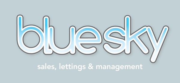 Blue Sky Property Solutions Ltd logo