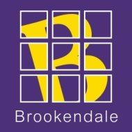 Brookendale Sales & Lettings logo