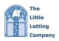 The Little Letting Company logo