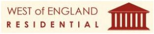 West of England Estate Mgmt Co Ltd logo