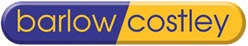 Barlow Costley Ltd logo