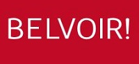 Belvoir Lettings - Lincoln logo