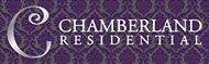 Chamberland Residential logo