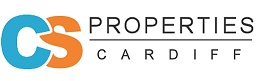 CS Properties logo