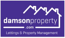 Damson Property.com Ltd logo