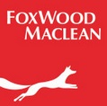 FoxWood Maclean Ltd logo