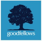 Goodfellows - Carshalton logo