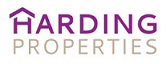 Harding Properties (South East) Ltd logo