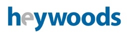 Heywoods (1881) Ltd logo