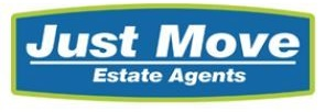 Just Move Estate Agents logo
