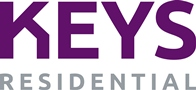 Keys Residential Ltd logo