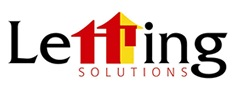 Letting Solutions Ltd logo