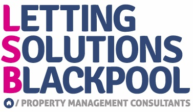 Letting Solutions Blackpool Ltd logo