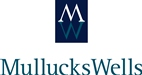 Mullucks Wells logo