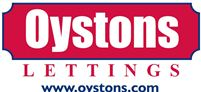 Oystons Lettings Limited logo