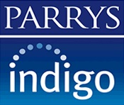 Parrys Indigo Lettings logo