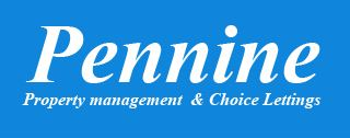 Pennine Property Management Ltd logo