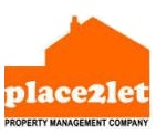 Place2Let logo