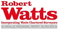 Robert Watts logo