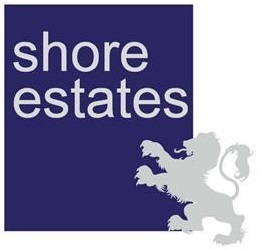 Shore Estates logo