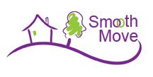 Smooth Move logo