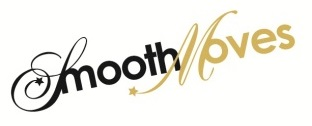 Smooth Moves Ltd logo