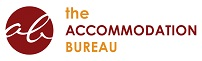 The Accommodation Bureau (South West)Ltd logo