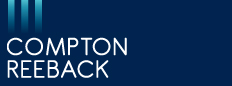 Compton Reeback - Maida Vale logo
