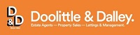 Doolittle & Dalley LLP logo