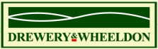 Drewery & Wheeldon Estate Agents Ltd logo