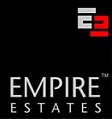 Empire Estates logo