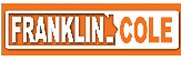 Franklin Cole logo