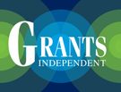 Grants Residential Lettings Ltd logo