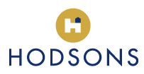 Hodsons Estate Agents Ltd logo