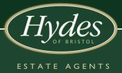 Hydes of Bristol logo