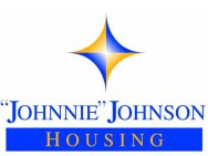 Johnnie Johnson Housing Trust - Head Office logo