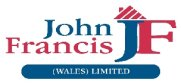 John Francis logo
