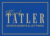 Karl Tatler Estate Agents - Sales logo