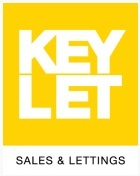 Keylet (Cardiff Property Lettings Ltd) logo