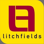 Litchfields - Hampstead Garden Suburb logo