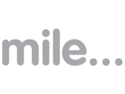 Mile Estates logo